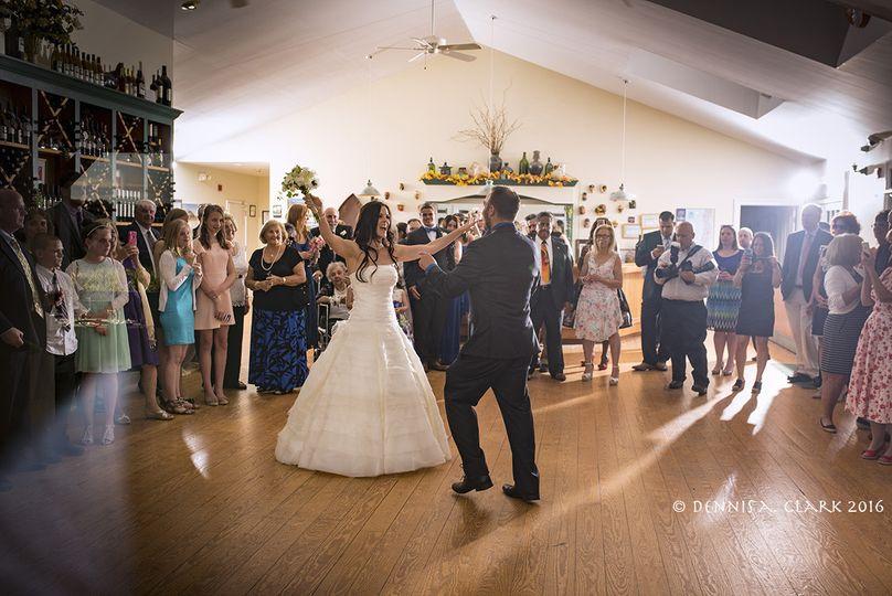2maureenchuck wedding 11asmall