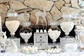 Platinum Candy Buffets