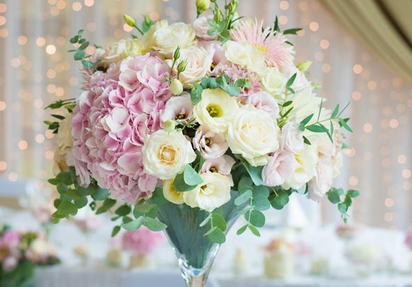 Tmx C1d35f606222e0832d4103ee81a61ab5 592x4122 51 1900085 160871464780748 Brooklyn, NY wedding florist