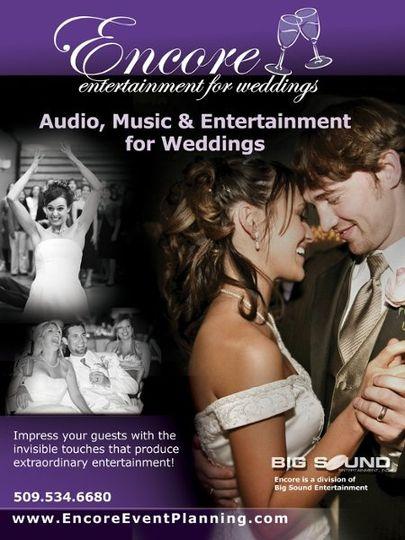 weddingadFinal700x900