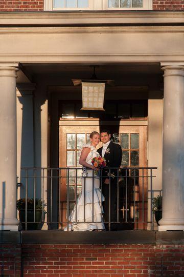 hosfordwakefield wedding