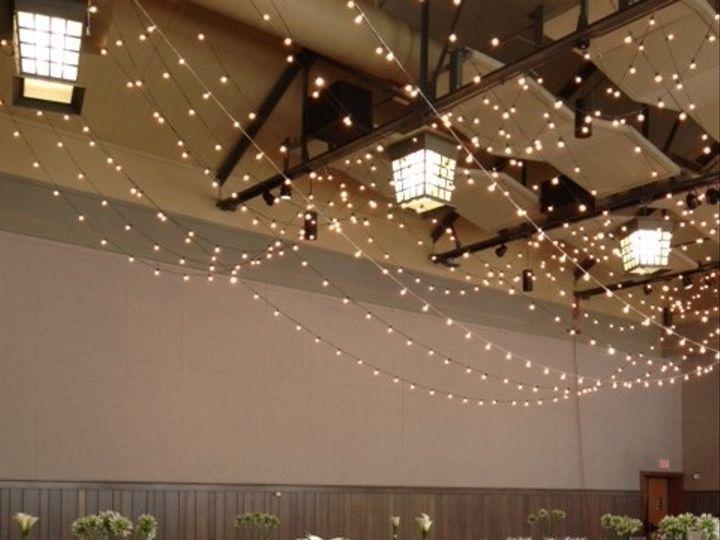 Tmx 1374702354549 Image5 West Chester, PA wedding venue