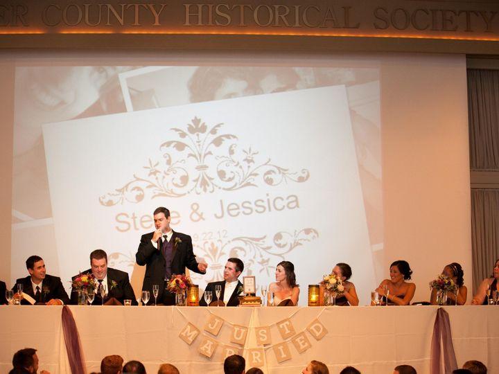 Tmx 1374702441907 Intintolidonahue Wedding 5b West Chester, PA wedding venue