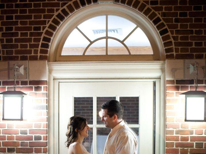 Tmx 1374702538492 Intintolidonahue Wedding 7b West Chester, PA wedding venue