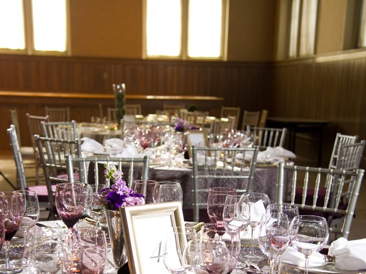 Tmx 1374702707532 Campli47 West Chester, PA wedding venue