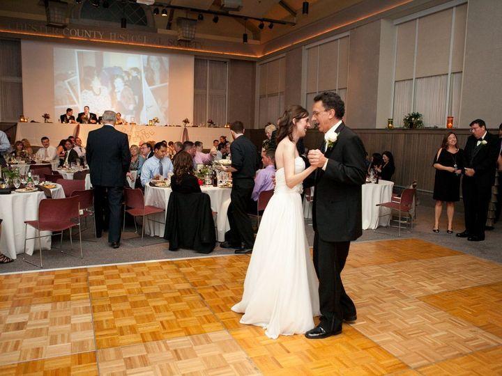 Tmx 1377187263039 Intintolidonahue Wedding New 6 West Chester, PA wedding venue