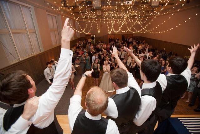 Tmx 1377187552556 New Photo 23 West Chester, PA wedding venue