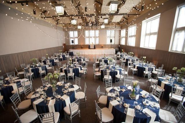 Tmx 1377187556095 New Photo 7 West Chester, PA wedding venue