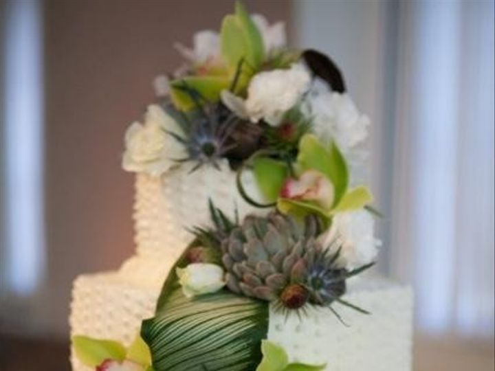 Tmx 1377187557914 New Photo 10 West Chester, PA wedding venue