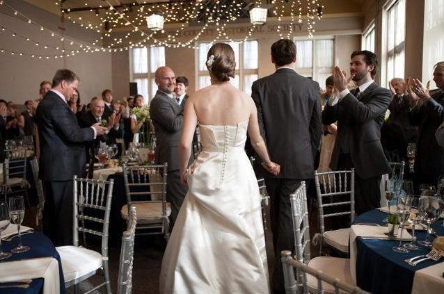 Tmx 1377187560862 New Photo 18 West Chester, PA wedding venue