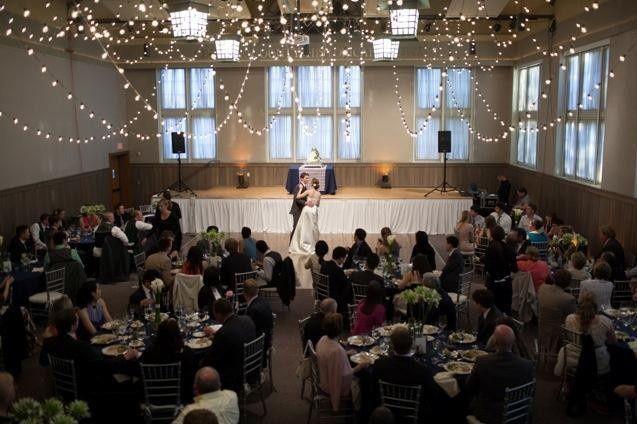Tmx 1377187562343 New Photo 21 West Chester, PA wedding venue