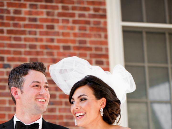 Tmx 1377188336585 2 West Chester, PA wedding venue