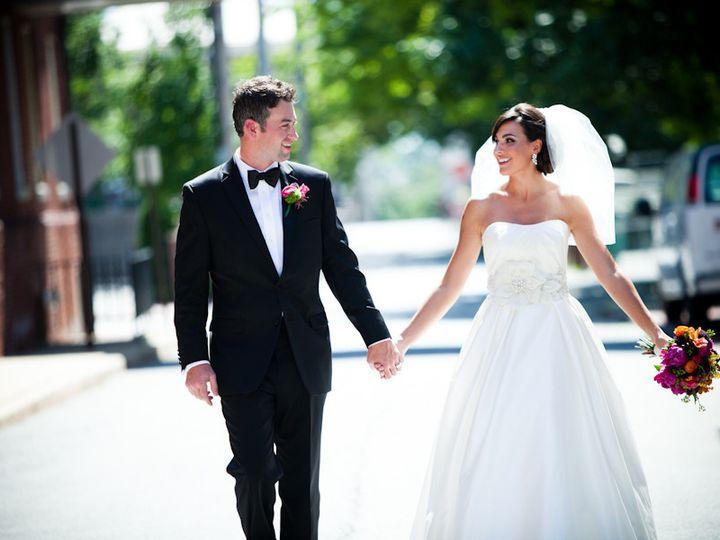 Tmx 1377188340090 4 West Chester, PA wedding venue