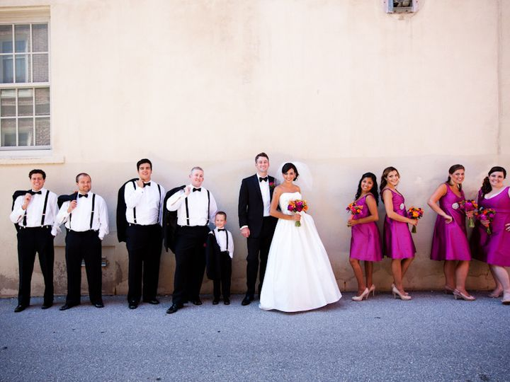 Tmx 1377188342975 5 West Chester, PA wedding venue