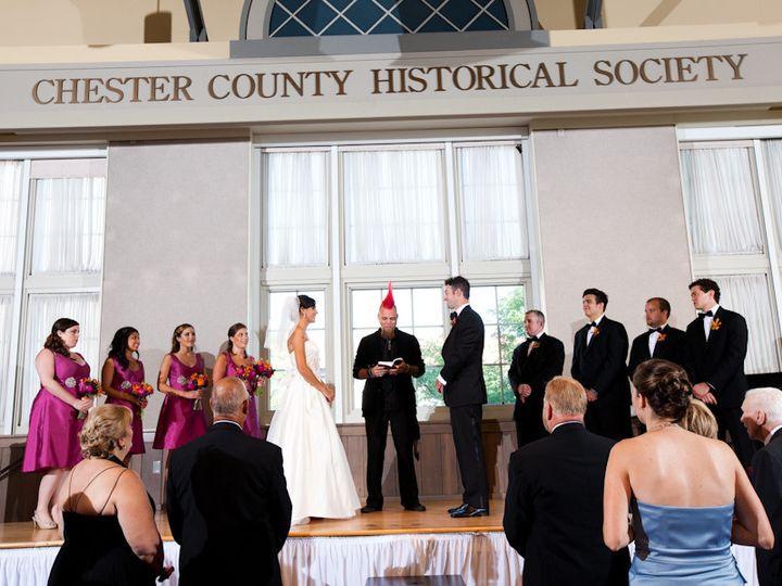 Tmx 1377188348312 9 West Chester, PA wedding venue