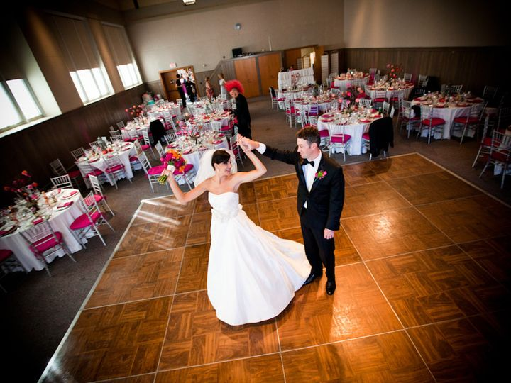 Tmx 1377188351492 11 West Chester, PA wedding venue