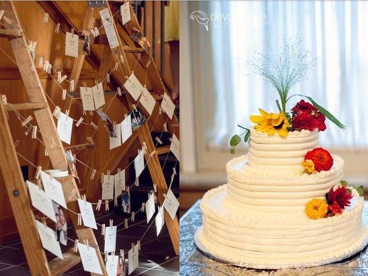 Tmx 1384364392509 Devonanne West Chester, PA wedding venue