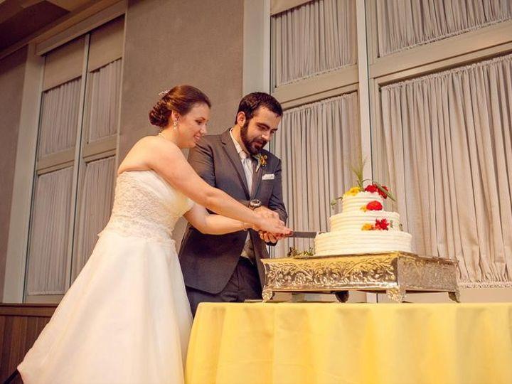 Tmx 1384364398396 Devonanne West Chester, PA wedding venue