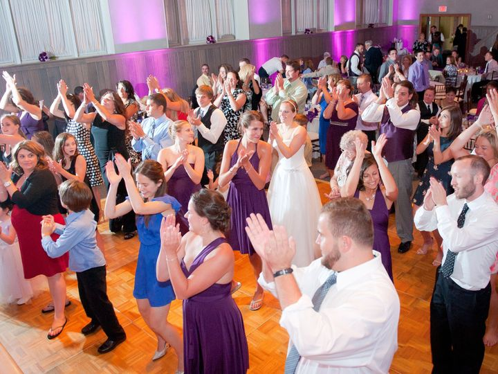 Tmx 1384364773559 Schultzfreney Wedding  West Chester, PA wedding venue