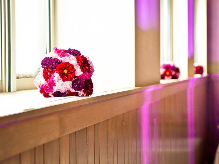 Tmx 1384364892775 Schultzfreney Wedding  West Chester, PA wedding venue