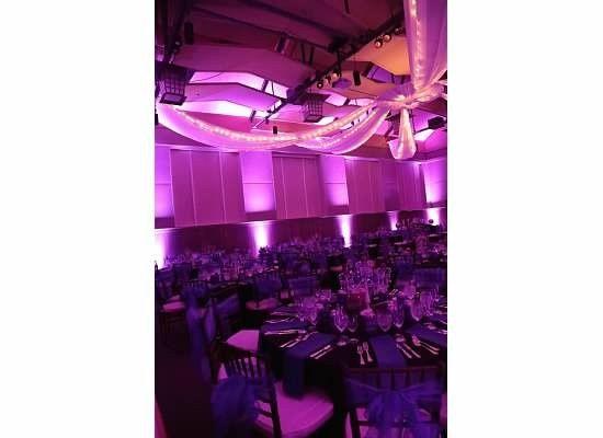 Tmx 1384368031891 Cchs Auditorium  West Chester, PA wedding venue