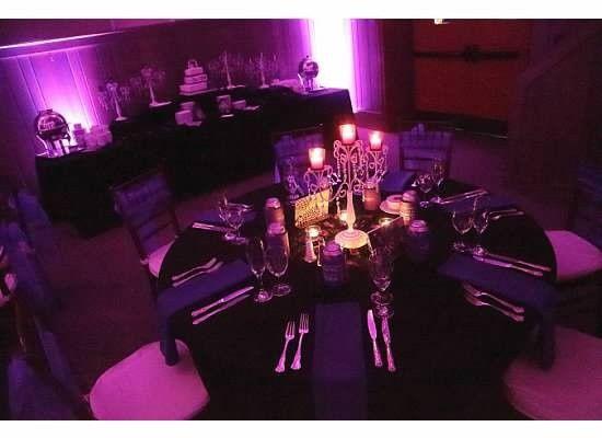 Tmx 1384368033439 Cchs Auditorium  West Chester, PA wedding venue