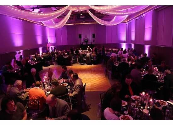 Tmx 1384368035707 Cchs Auditorium  West Chester, PA wedding venue