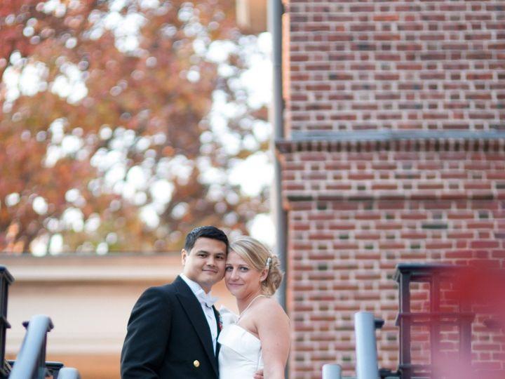 Tmx 1386447948876 Hosfordwakefield Wedding  West Chester, PA wedding venue