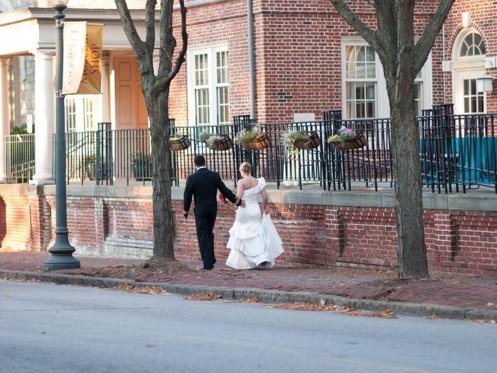 Tmx 1386447975246 Hosfordwakefield Wedding  West Chester, PA wedding venue