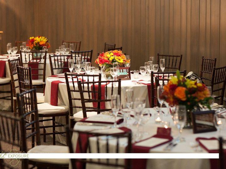 Tmx 1394484672520 Cchs Auditorium  West Chester, PA wedding venue