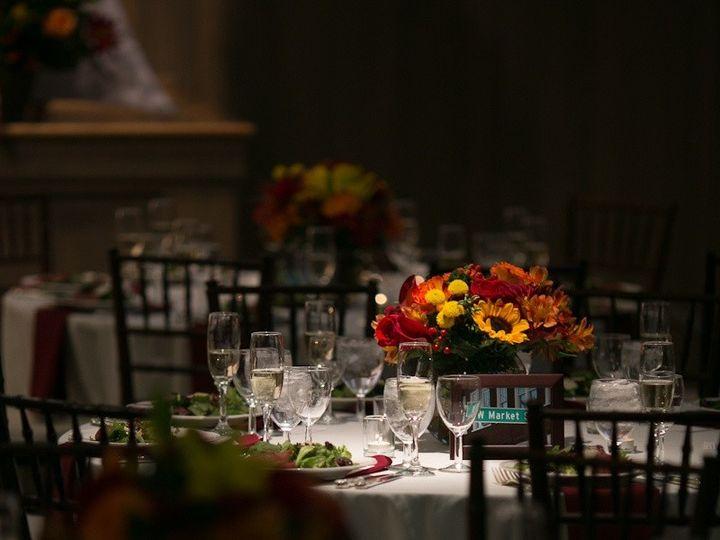 Tmx 1394484675591 Cchs Auditorium  West Chester, PA wedding venue