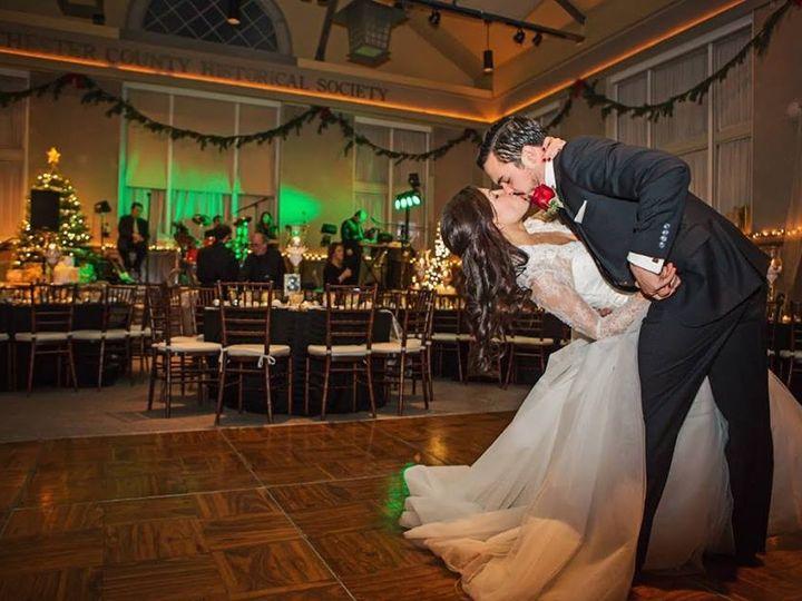 Tmx 1425998465736 3 West Chester, PA wedding venue