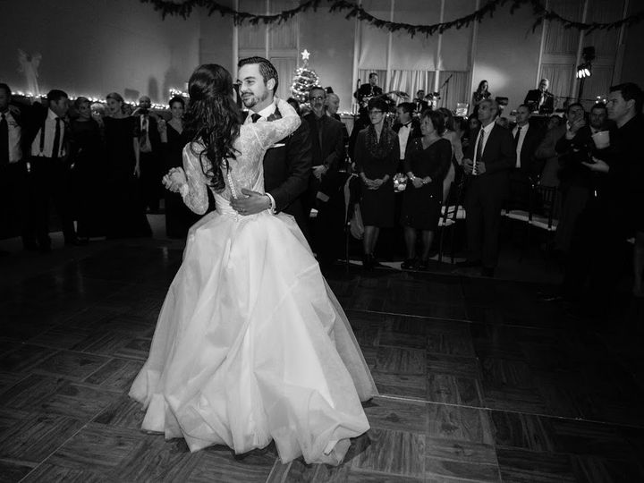 Tmx 1425998543896 Rec 104 West Chester, PA wedding venue