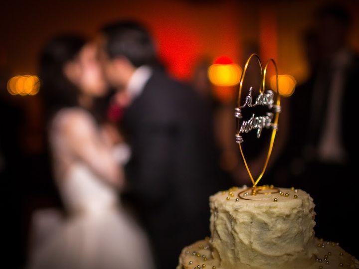 Tmx 1425998564739 Rec 157 West Chester, PA wedding venue