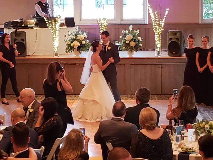 Tmx 20180929 182700 51 310085 161255217388804 West Chester, PA wedding venue