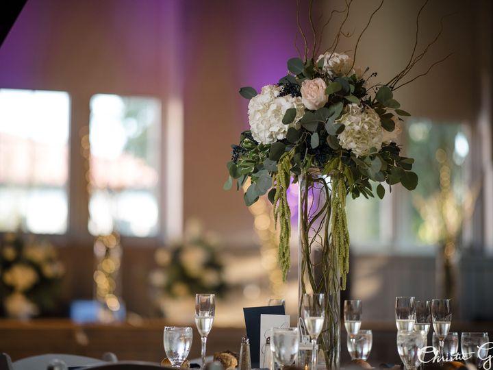 Tmx Beckytim Wedding 502 51 310085 161255259041825 West Chester, PA wedding venue