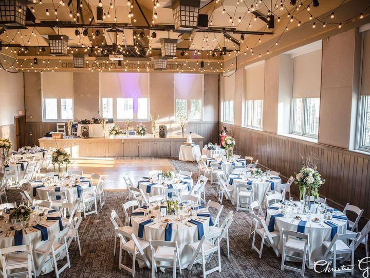 Tmx Beckytim Wedding 510 51 310085 161255260158043 West Chester, PA wedding venue