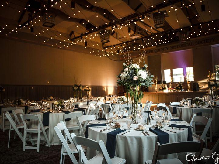 Tmx Beckytim Wedding 512 51 310085 161255260495644 West Chester, PA wedding venue