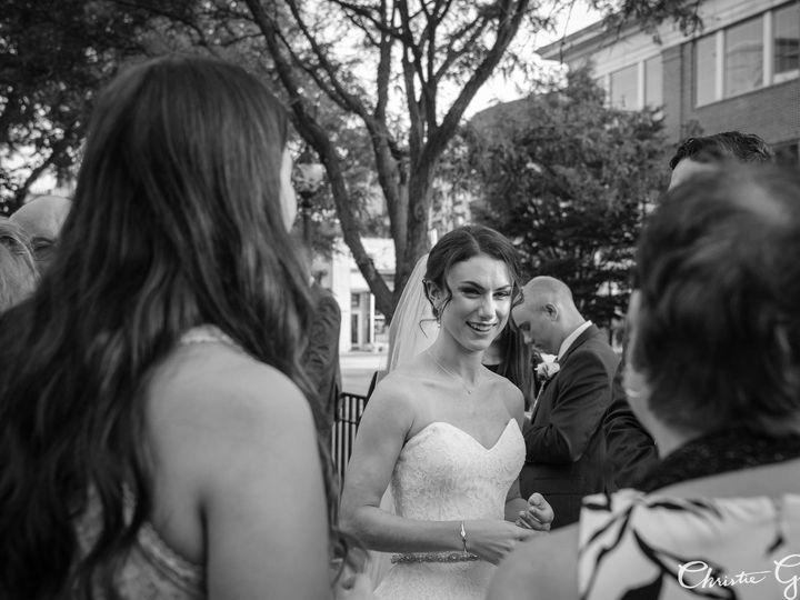 Tmx Beckytim Wedding 528 51 310085 161255262555644 West Chester, PA wedding venue