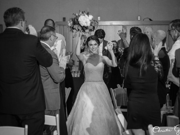 Tmx Beckytim Wedding 545 51 310085 161255579083333 West Chester, PA wedding venue
