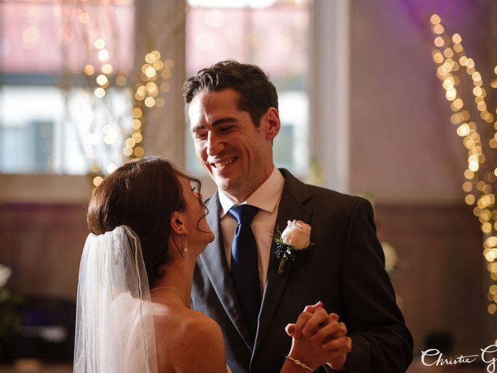 Tmx Beckytim Wedding 546 51 310085 161255263054587 West Chester, PA wedding venue