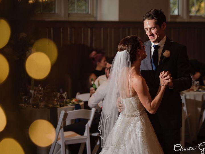 Tmx Beckytim Wedding 552 51 310085 161255263526035 West Chester, PA wedding venue