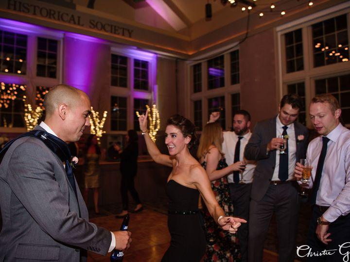 Tmx Beckytim Wedding 649 51 310085 161255265035838 West Chester, PA wedding venue