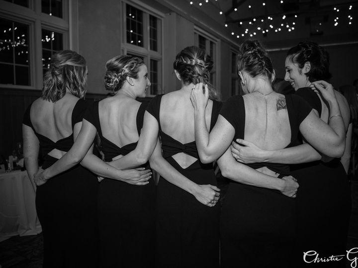 Tmx Beckytim Wedding 656 51 310085 161255265584324 West Chester, PA wedding venue