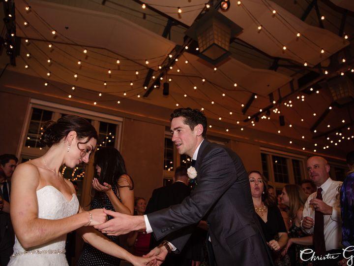 Tmx Beckytim Wedding 669 51 310085 161255266097232 West Chester, PA wedding venue