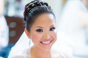 Nina Barbosa Makeup Artistry