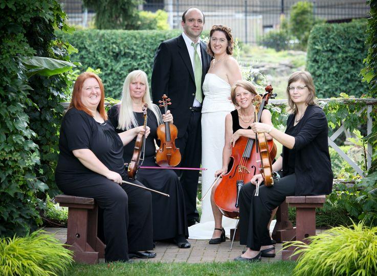 string quartet 125 51 750085 v1