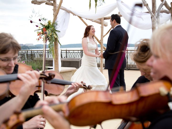 Tmx Lightroom 20170818 Img 8265 460 51 750085 Verona, Wisconsin wedding ceremonymusic