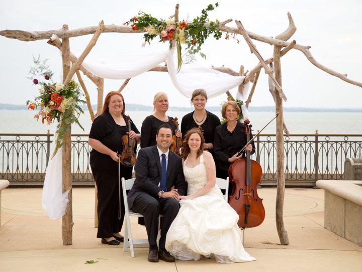 Tmx Lightroom 20170818 Img 8430 460 51 750085 Verona, Wisconsin wedding ceremonymusic