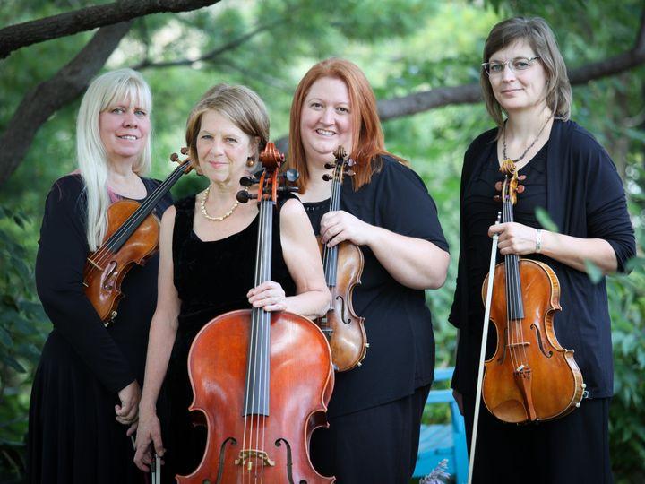 Tmx String Quartet 338 51 750085 V1 Verona, Wisconsin wedding ceremonymusic